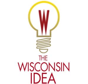 WisconsinIdea_w_in_bulb-535px
